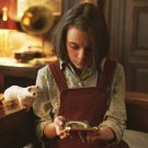 His Dark Materials – Trailer