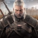 The Witcher – Trailer