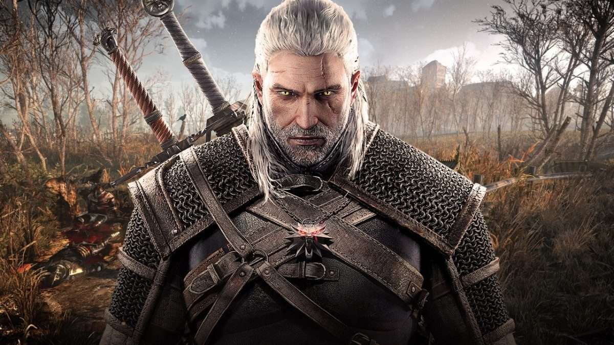the-witcher-featured-image-1200×675