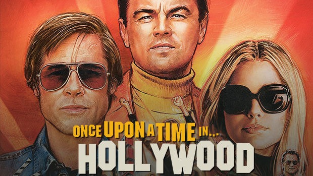 once-upona-time-in-hollywood