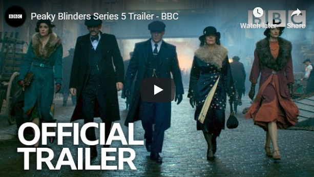peaky-blinders-trailer