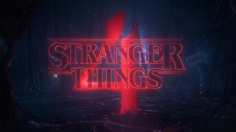 stranger-things-4