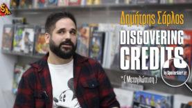 discovering-credits-sarlos