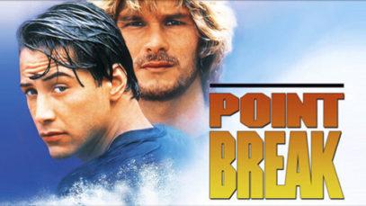 Point-Break-1991-Movie-Poster-720×340