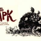 Το Γιαρκ – κριτική βιβλίου